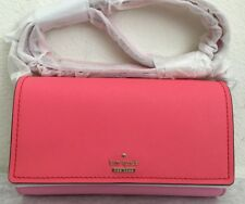 NWT Kate Spade Cameron Street Corin Saffiano Leather Crossbody Bag $178