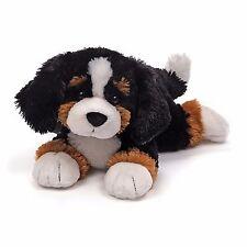 "New GUND Plush Toy Stuffed Animal BERNESE MOUNTAIN DOG Puppy 13"" Soft"