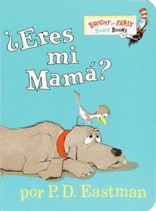 Libros Para Bebes niños En Espanol español 3-5 anos mas vendidos 2 años