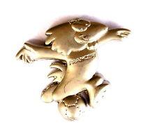 "SPORT Pin / Pins - FIFA WM FRANCE 1998 ""ARTHUS BERTRAND"" / FOOTIX in 3D [4027C]"
