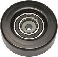 Continental Elite 49195 New Idler Pulley