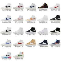 Nike Blazer Mid 77 VNTG Vintage Classic Men Women Lifestyle Shoe Sneakers Pick 1