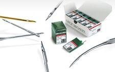 Groz-Beckert PK x 100 Needles DBxK5 RG 12-80 for Embroidery Machines