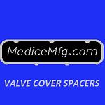MediceMfg
