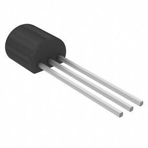 2SC1921 Transistor TO-92 C1921 (Menge 2 )