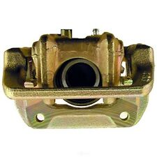 Disc Brake Caliper Rear Right NAPA/ALTROM IMPORTS-ATM fits 2005 Honda CR-V