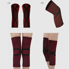 Gym Sports Knee Patella Arthritis Support Brace Guard Stabilizer Strap Wrap