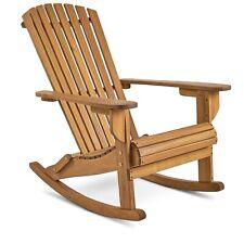 adirondack chairs for sale ebay rh ebay co uk