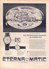 Eterna-Matic-1960-Reklame-Werbung-vintage print ad-Vintage Publicidad