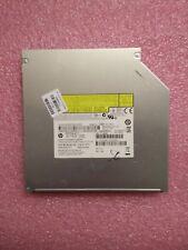HP CQ58-261SA Portatile DVD CD Scrittore Unità Ottica Odd SATA RW 686268-001