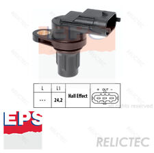 RPM Camshaft Position Sensor CPS Iveco Opel Ford Vauxhall Fiat Peugeot Citroen