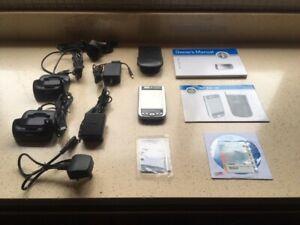 Dell Axim X50 PDA
