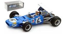Spark Model S5380 Matra MS 10 Jackie Stewart 1968 N.6 Winner German GP 1 43