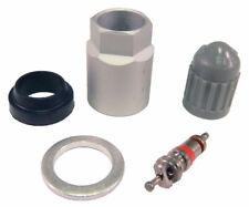 TPMS Sensor Service Kit-Base Dill 1100K