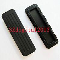 NEW For Nikon D7100 DSLR Bottom Rubber Terminal CAP Cover LID Battery Interface