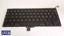 MacBook Pro 13 A1278 A1279 A1280 Keyboard Tastatur Unibody 2009 2010 2011 2012