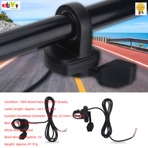 Speed Control Thumb Finger Trigger Throttle Left Right Electric E Bike Scooter❤G