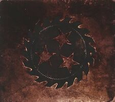 Whitechapel - Whitechapel [CD]