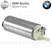 POMPA CARBURANTE BENZINA INTERNA OEM QUALITY BMW R 1150 GS 1999/2004