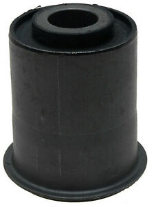 Suspension Control Arm Bushing fits 2002-2005 Mercury Mountaineer  ACDELCO PROFE