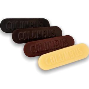Columbus Cova Wax Seiwa Tokonole Polishing Wax 25g