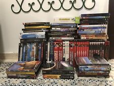 DVD Sammlung Kult Serien, Thriller , Action, Dokumentation, Kinderfilme