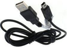 Original OTB USB Ladekabel Kabel Datenkabel für New Nintendo DSi / DSi XL