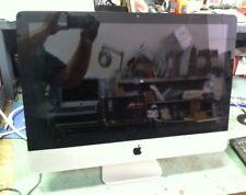 "Apple iMac 21.5"" A1311 Core i5 2400S 2.5GHz 4GB Radeon HD 6750M NO HDD"