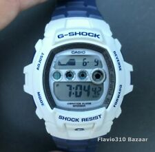 Rare Casio G-SHOCK GL-7500HD (2941) G-LIDE Hawaiian Pro Design Vibration Alarm