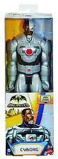 CYBORG Personaggio Action Figure 30 cm articolato - Mattel DJW79 Nuovo DC