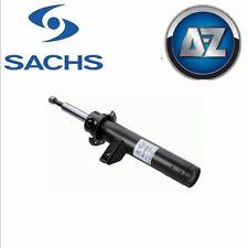 Sachs, Boge Stoßdämpfer / Gas Shocker Vorne Links 311755