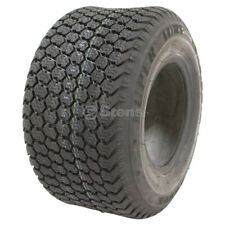 """Stens Super Turf 4 Ply 18x8.50-8 Tubeless Tyre 8"""""""