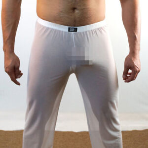 POWERNET Lounge Pants by GBGB