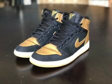 "Air Jordan 1 Retro ""Melo"" Sz 8"