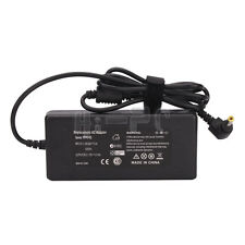 New 90W Power Supply Charger for Toshiba Satellite A30 A60 A65 A70 A75 A105 A135