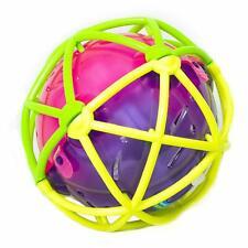 Hamleys Light And Sound Gravity Ball Brand New