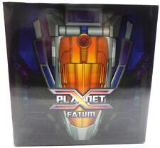 Planet X PX-12 Fatum.