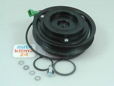 Magnetkupplung für Klima Kompressor DENSO Audi A4 A6 VW Passat  Benzin + Diesel