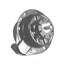 Engine Cooling Fan Motor-Base, VIN: K, Eng Code: L36 Front UAC RM 0523