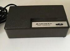 Archer Cable converter Model 15-1281  Used Works