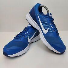 Nike Air Relentless 5 Men's Trainer's Blue UK 10 EU 45 807093-400