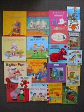 Other Children & Young Adult Mixed Lot Books