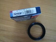 Tiffen 55MM To 67MM Step Up Ring 5567SUR New