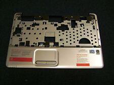 Genuine Original Compaq CQ60-410US Laptop LCD LID Cover 496831-001