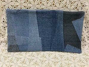 Eileen Fisher West Elm Lumbar Pillow Cover - New With Tags