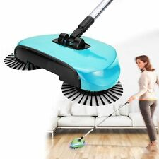 clean your house easily - top 2017 product