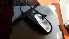 Passenger Side View Mirror Power 2 Door Fits 95-97 01-03 EXPLORER 42158