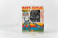 Pre Transformers G1 Beet-Gugal Chopshop MIB Unused Deluxe Insecticon Diaclone