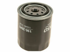For 1982-1992 Nissan Stanza Oil Filter Denso 62465ZJ 1983 1984 1985 1986 1987