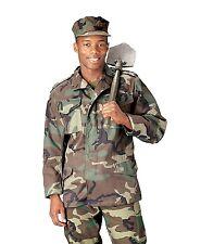 M-65 MEN'S MILITARY FIELD JACKET COAT